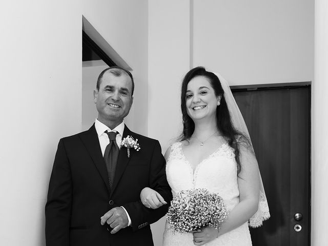 Il matrimonio di Christopher e Rossella a Santo Stefano Ticino, Milano 50