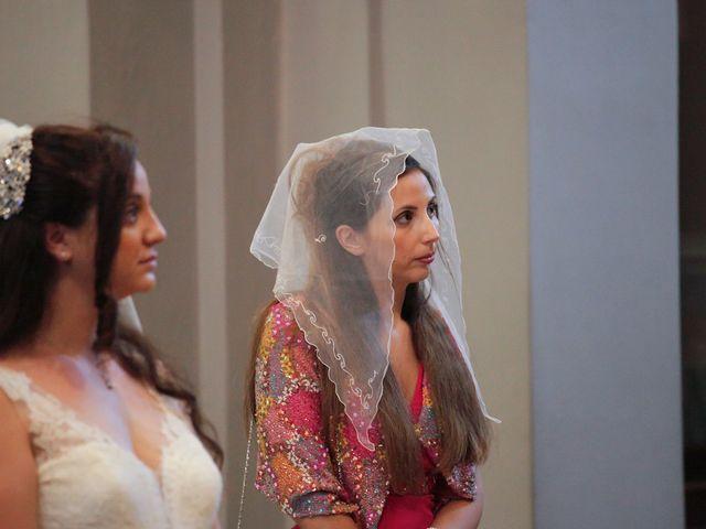 Il matrimonio di Christopher e Rossella a Santo Stefano Ticino, Milano 80