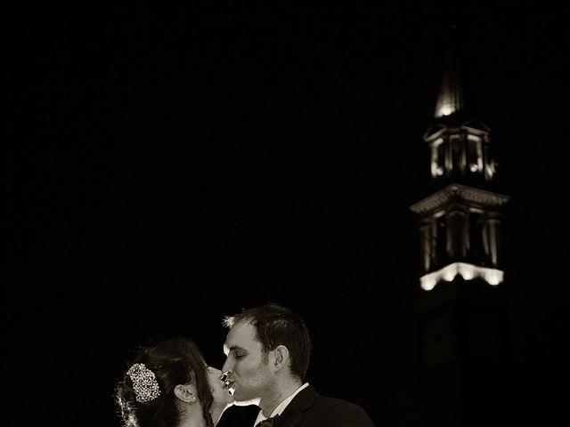 Il matrimonio di Christopher e Rossella a Santo Stefano Ticino, Milano 147