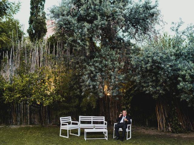 Il matrimonio di Filippo e Ida a Napoli, Napoli 43