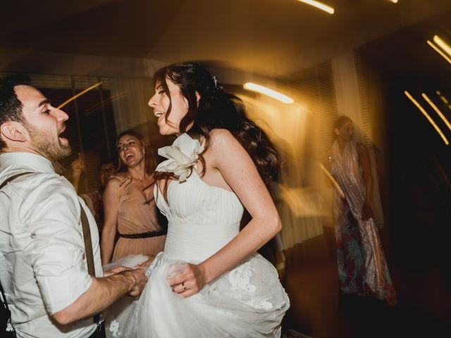 Il matrimonio di Filippo e Ida a Napoli, Napoli 56
