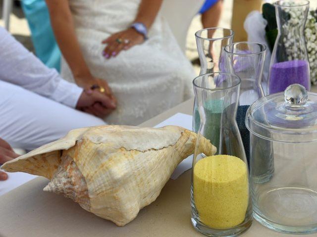 Il matrimonio di Ivan e Chiara a Savona, Savona 16