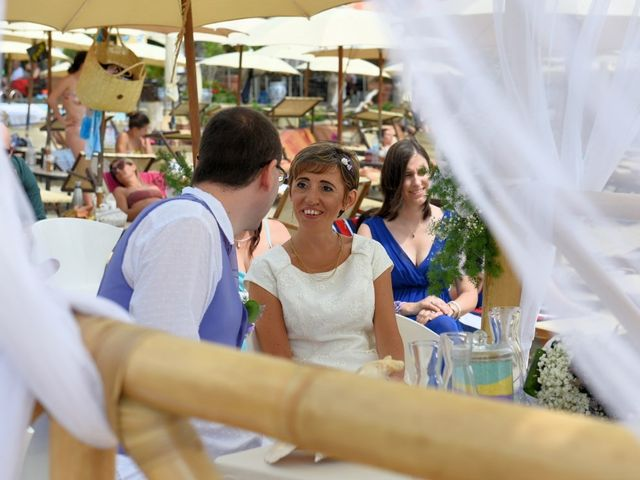 Il matrimonio di Ivan e Chiara a Savona, Savona 18