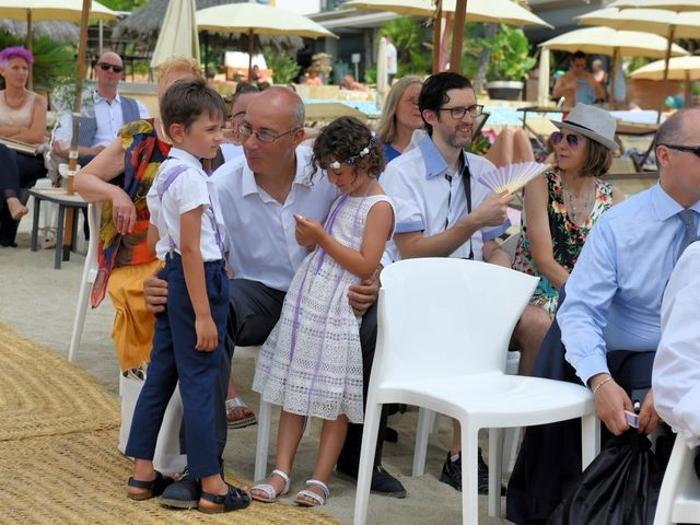 Il matrimonio di Ivan e Chiara a Savona, Savona 19