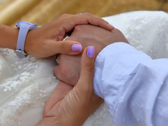 Il matrimonio di Ivan e Chiara a Savona, Savona 20