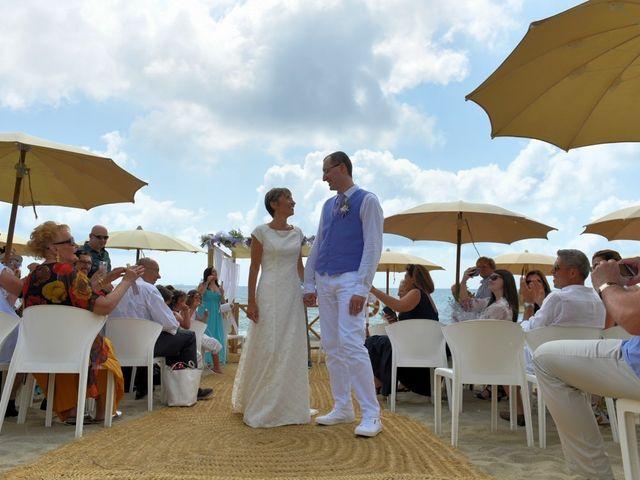 Il matrimonio di Ivan e Chiara a Savona, Savona 21