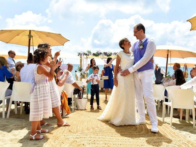 Il matrimonio di Ivan e Chiara a Savona, Savona 22