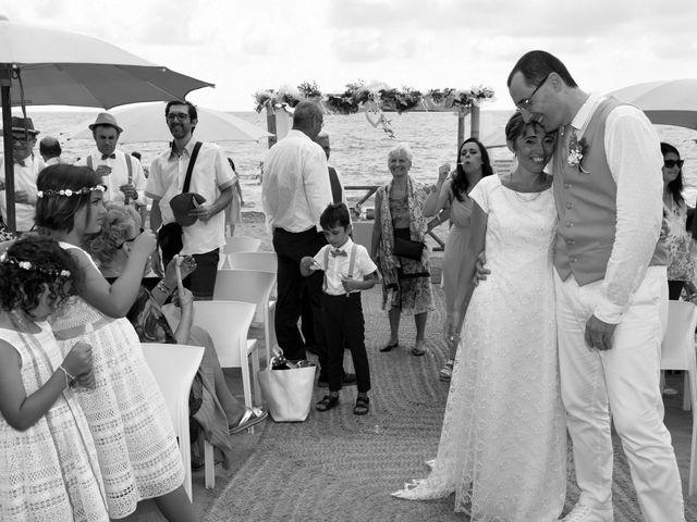 Il matrimonio di Ivan e Chiara a Savona, Savona 23