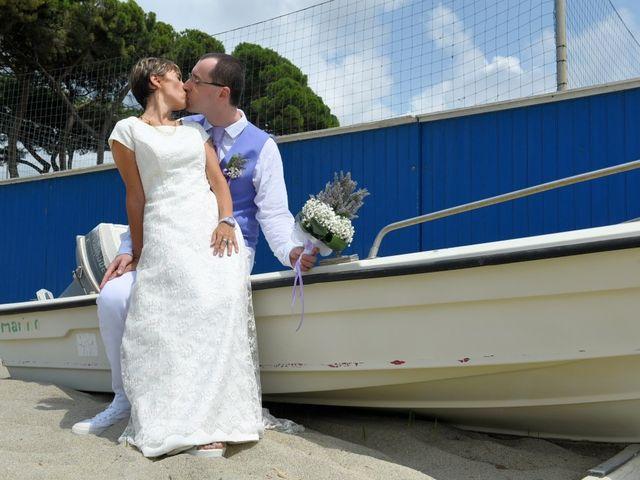 Il matrimonio di Ivan e Chiara a Savona, Savona 27