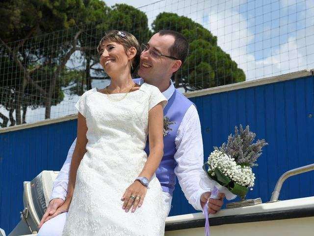 Il matrimonio di Ivan e Chiara a Savona, Savona 28