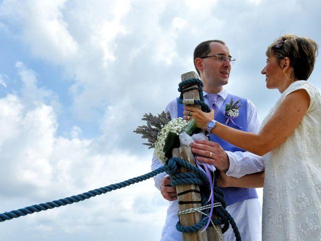 Il matrimonio di Ivan e Chiara a Savona, Savona 29