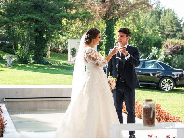 Il matrimonio di Michele e Annalisa a Altamura, Bari 34