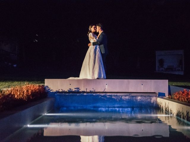Il matrimonio di Michele e Annalisa a Altamura, Bari 41