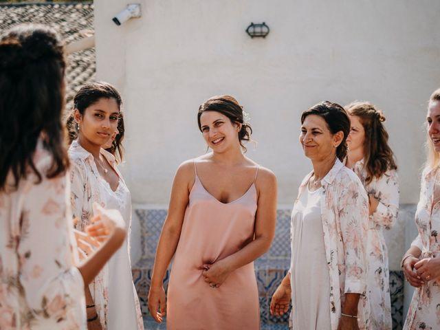 Il matrimonio di Nico e Francesca a Trapani, Trapani 23