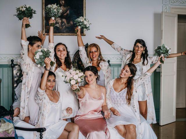 Il matrimonio di Nico e Francesca a Trapani, Trapani 29