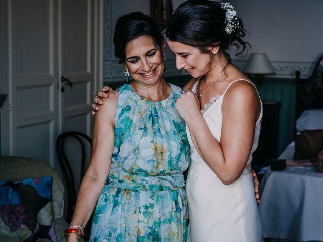 Il matrimonio di Nico e Francesca a Trapani, Trapani 35