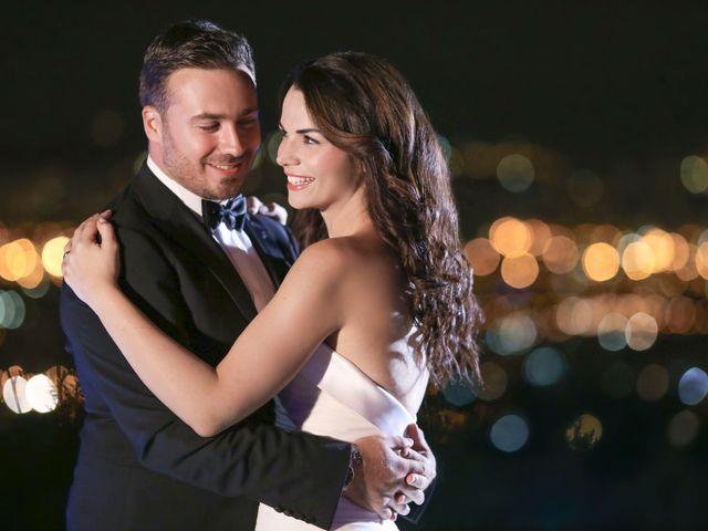 Il matrimonio di Davide e Azzurra a Torre del Greco, Napoli 31