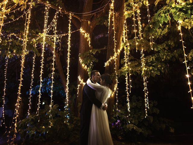 Il matrimonio di Alessandro e Isabella a Roma, Roma 46