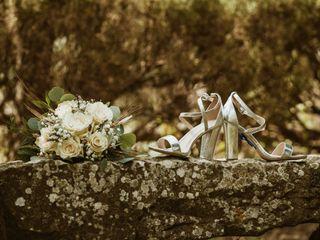 Le nozze di Martina e Lorenzo 2