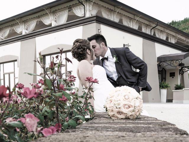 Il matrimonio di Umberto e Veronica a Santa Maria Capua Vetere, Caserta 12