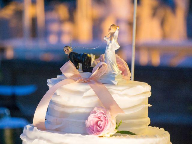 Il matrimonio di Umberto e Veronica a Santa Maria Capua Vetere, Caserta 15
