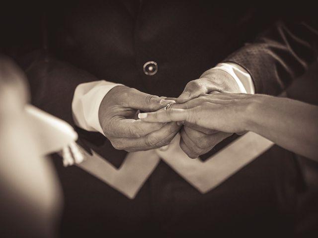 Il matrimonio di David e Chiara a Trieste, Trieste 10