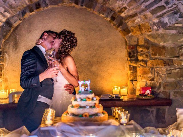 Il matrimonio di David e Chiara a Trieste, Trieste 25