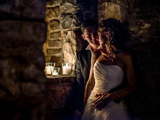 Il matrimonio di David e Chiara a Trieste, Trieste 26
