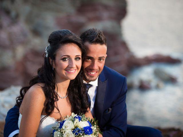 Il matrimonio di Ettore e Veronica a Palermo, Palermo 6
