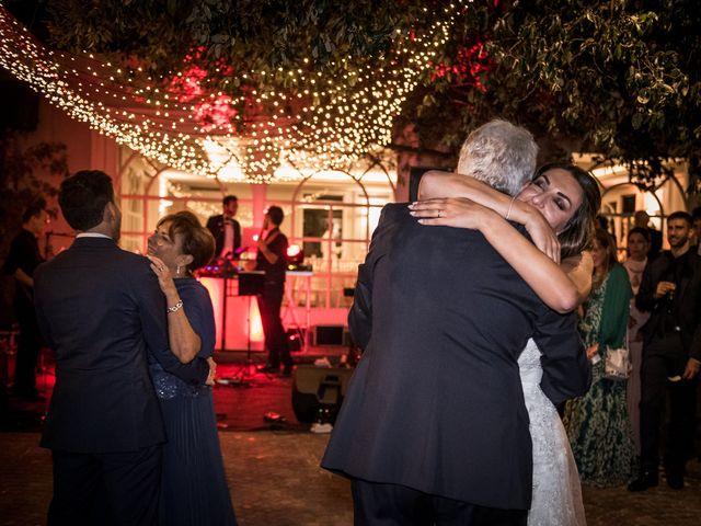 Il matrimonio di Barbara e Mattia a Roma, Roma 32