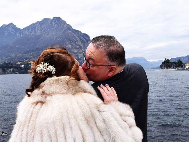 Il matrimonio di Maurizio e Anna a Villasanta, Monza e Brianza 15