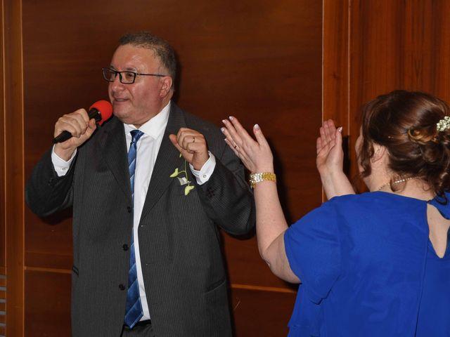 Il matrimonio di Maurizio e Anna a Villasanta, Monza e Brianza 26