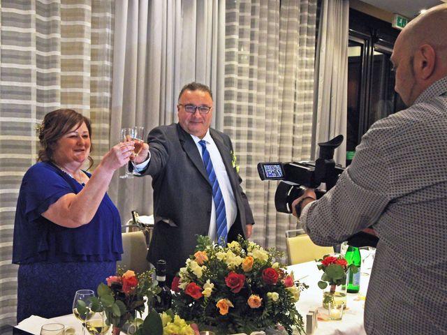 Il matrimonio di Maurizio e Anna a Villasanta, Monza e Brianza 29