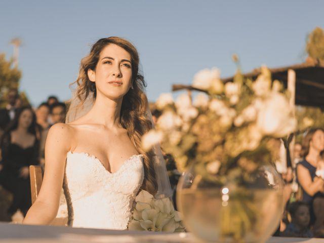 Il matrimonio di Marco e Valeria a Roma, Roma 34