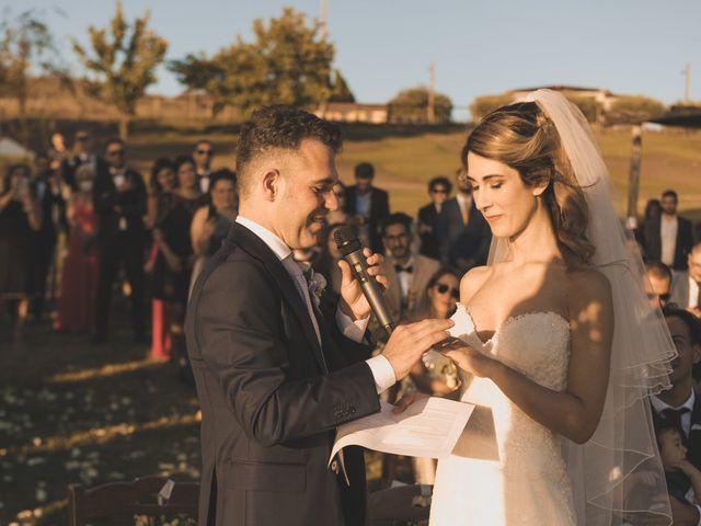 Il matrimonio di Marco e Valeria a Roma, Roma 40