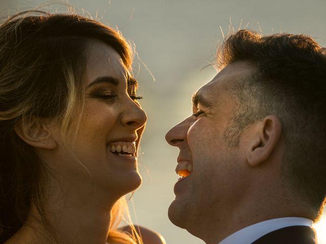 Il matrimonio di Marco e Valeria a Roma, Roma 48