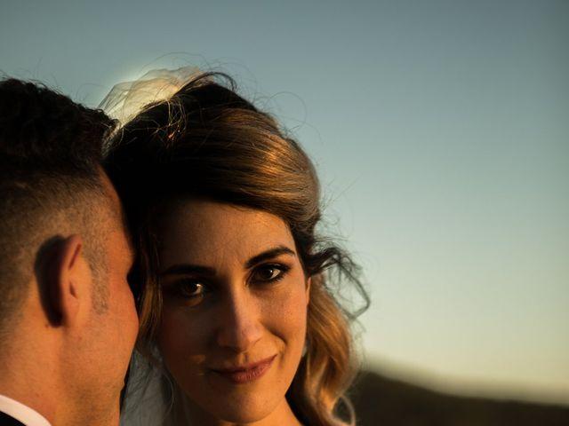 Il matrimonio di Marco e Valeria a Roma, Roma 50