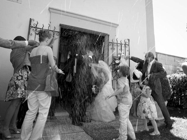 Il matrimonio di Alessio e Emanuela a Marone, Brescia 9