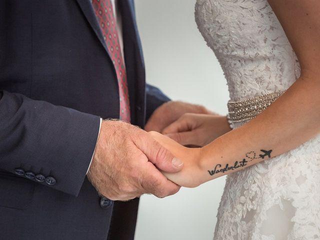 Il matrimonio di Domenico e Daniela a Napoli, Napoli 48