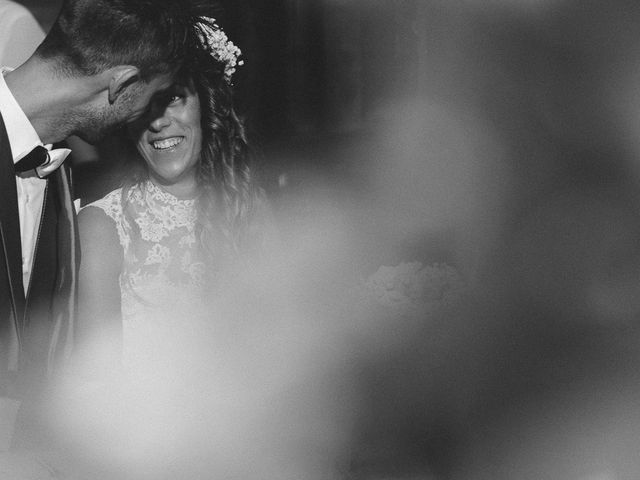 Il matrimonio di Andrea e Monica a Clusone, Bergamo 19