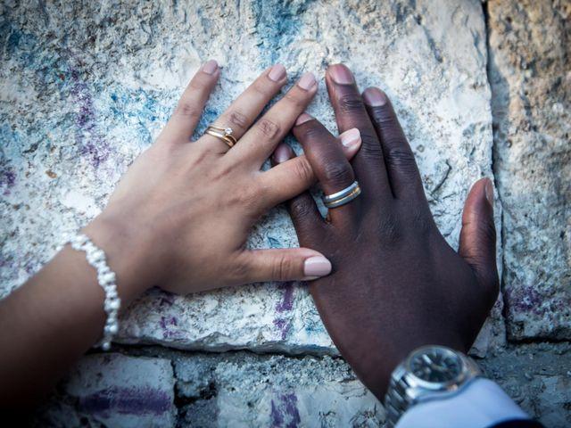 Il matrimonio di Ivan e Cynthia a Santa Cesarea Terme, Lecce 48