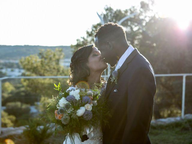 Il matrimonio di Ivan e Cynthia a Santa Cesarea Terme, Lecce 52