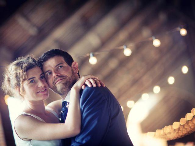 Il matrimonio di Lorenzo e Erika a Novara, Novara 60