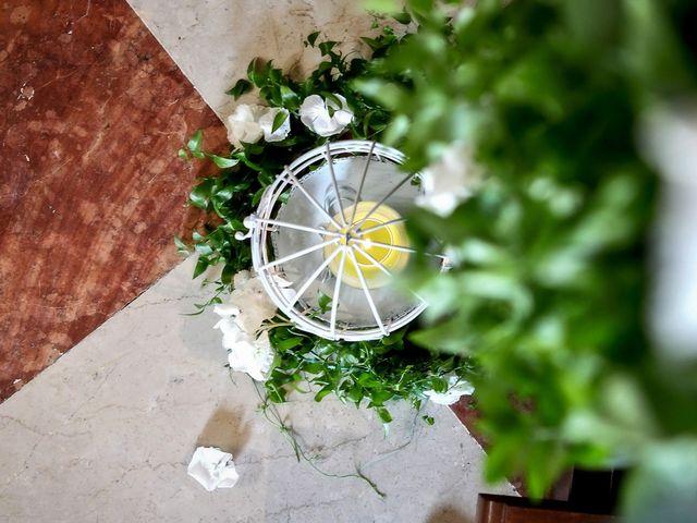 Il matrimonio di Alberto e Giuliana a Jesolo, Venezia 7