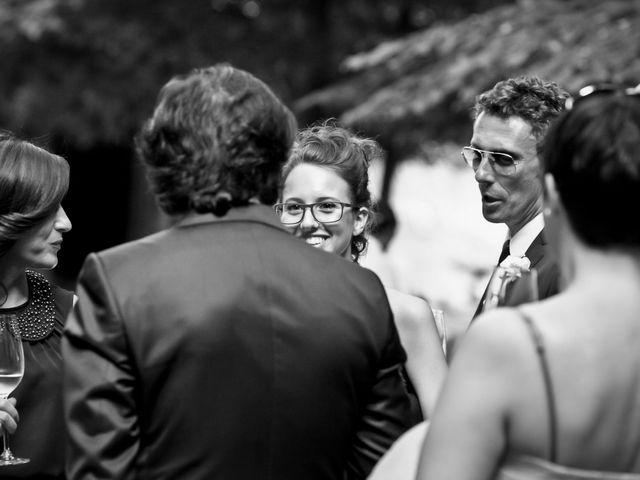 Il matrimonio di Alberto e Giuliana a Jesolo, Venezia 33