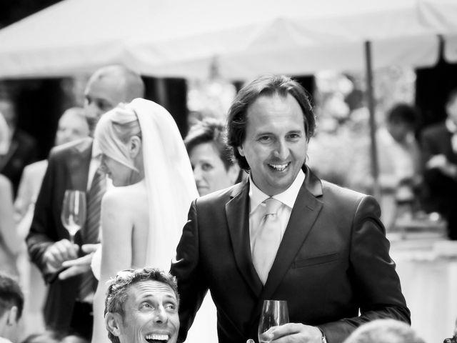 Il matrimonio di Alberto e Giuliana a Jesolo, Venezia 55
