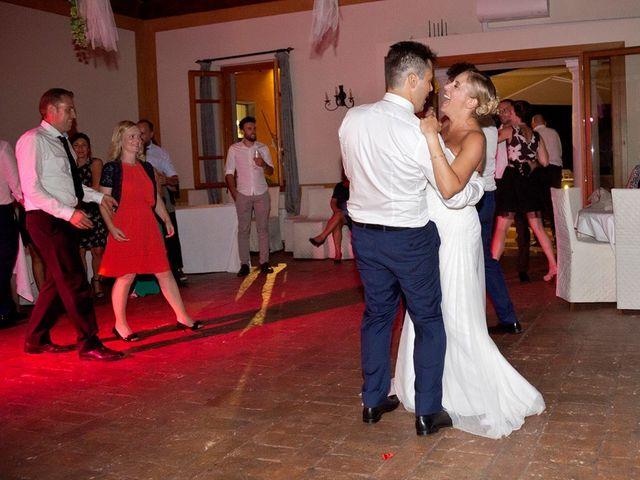 Il matrimonio di Enrico e Valentina a Concesio, Brescia 69