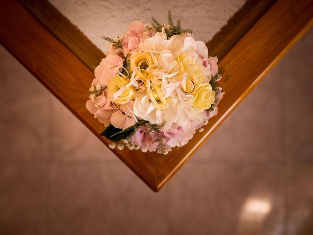Il matrimonio di Andrea e Valentina a Pesaro, Pesaro - Urbino 3