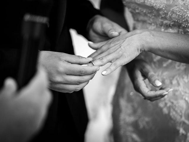 Il matrimonio di Andrea e Valentina a Pesaro, Pesaro - Urbino 23