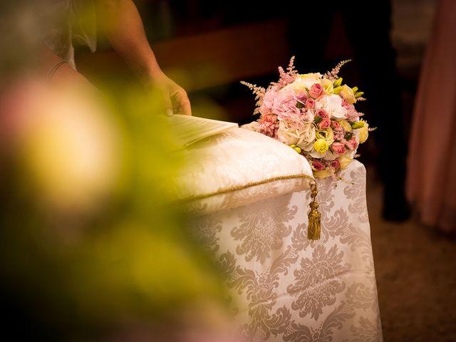 Il matrimonio di Andrea e Valentina a Pesaro, Pesaro - Urbino 27